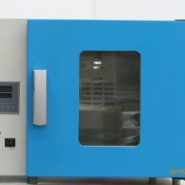 250度烘箱 鼓风干燥箱DHG-9140A 电热恒温烘箱  工业烤箱 烘