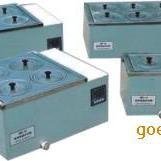 促销优惠   恒温水浴锅DK-S22 恒温水浴锅 2孔水浴锅价格