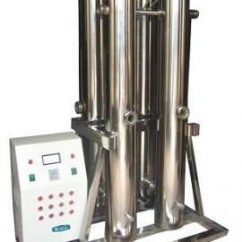 饮料厂紫外线消毒器