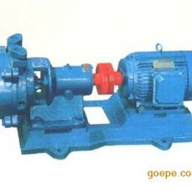SZB系列水�h式真空泵