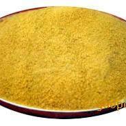 供应山东水处理高效絮凝剂 聚合氯化铝出厂价