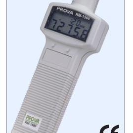 转速表 RM-1500