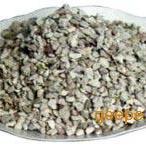 供应安微水处理材料麦饭石滤料 麦饭石作用用途