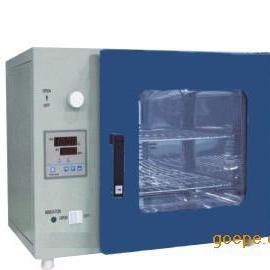 热空气消毒箱GRX-9203A 工业消毒箱 上海消毒箱 电子产品消毒烘箱
