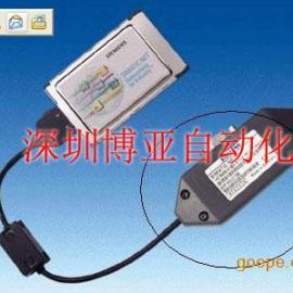 通讯卡CP5512卡