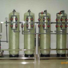 供应广州超纯水,电镀纯水机,线路板纯水处理设备