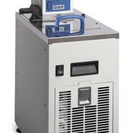GD120R搅拌式低温循环水浴
