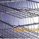 耐酸碱不锈钢网篮