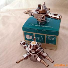 ���^日本露明�{ST-5 ST-6波峰焊助焊�����