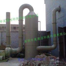 工业废气净化产品