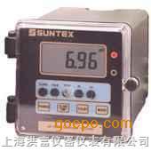 SUNTEX(上泰)PC-350在线PH计