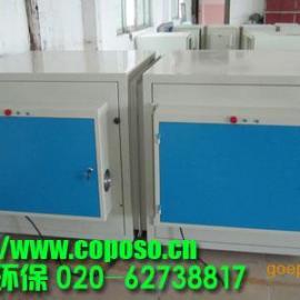 湖南广西油烟净化器设备