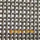 不锈钢316筛网厂家