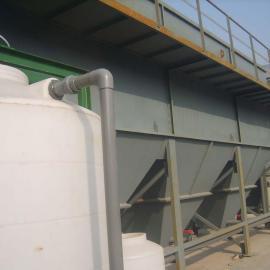 电镀微排放技术---上海伊爽水处理