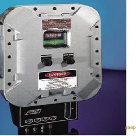 Model 2020 热导分析仪,氢气分析仪,防爆分析仪,化工专用仪表