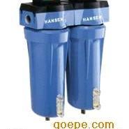 汉克森精密过滤器HF5-20 E5-20
