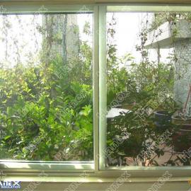 通风隔音门,隔声通风窗,杭州隔音窗价格