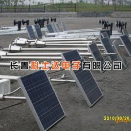 内蒙古哈尔滨太阳能电池板