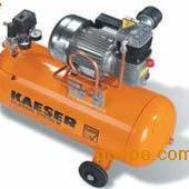 KAESER双螺杆式空压机供应商Ψ螺杆式空压机