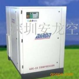 安龙双螺杆式空压机保养◆采购螺杆式空压机�