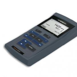 Cond 3210手持式电导率测定仪