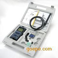 Cond 3310手持式电导率测试仪