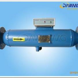 DLGC电子水处理仪