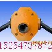 MQS-50/1.9型气动手持式帮锚杆钻机