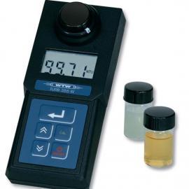 Turb 355便携式浊度仪