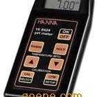HI8424便携防水型酸度/氧化还原/温度测定仪