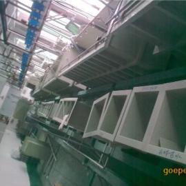 电镀设备公司 电镀线 深圳