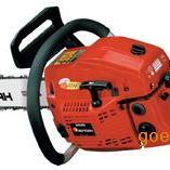 日本富士华小松油锯G4500、日本小松油锯GZ4500