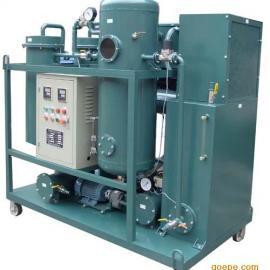 供应透平油滤油机,透平油过滤机