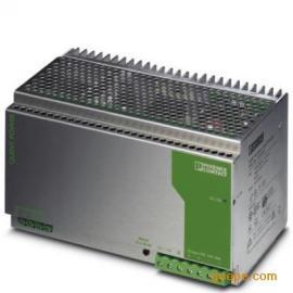INT-PS-100-240AC/24DC/40