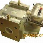 RVG系列G16-G250罗茨流量计,气体腰轮流量计