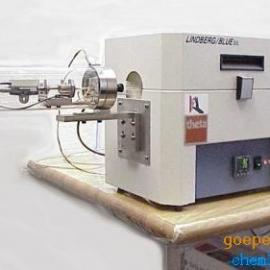 热膨胀系数仪