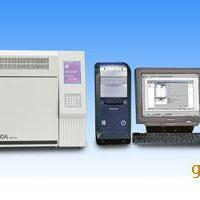 GC-4000A系列气相色谱仪GC-4000A