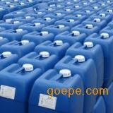德海阻垢剂510-1.8万/吨