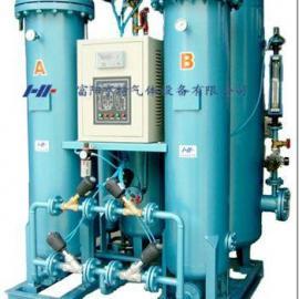5立方小型化工制氧机