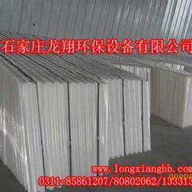 共聚级蜂窝斜管填料/石家庄龙翔环保设备有限公司