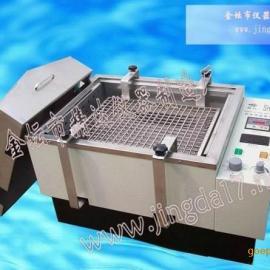 数显振荡摇床 (振荡器)| SHA-C水浴恒温振荡器