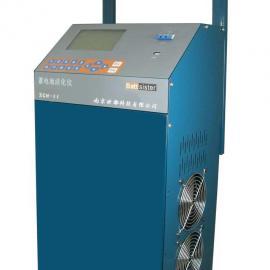 SGH-II型蓄电池活化仪