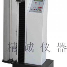 经济型数显电子拉力机