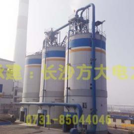 固体废物的分选技术|长沙方大电力