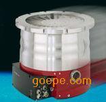 伯东公司代理德国真空泵pfeiffer全磁浮分子泵