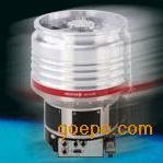 伯东公司代理德国Pfeiffer 进口真空泵分子泵Hipace 1000-2000 l/