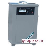 FYS-150B型负压筛析仪
