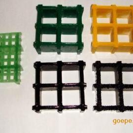 玻璃钢格栅定制