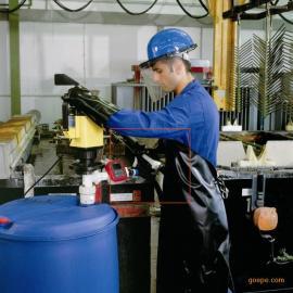 德国lutz插桶泵