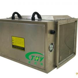 废气除臭装置特点|供应废气除臭装置